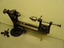 Drilling Set-up