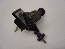 Compound Slide Top