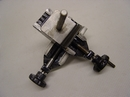 Compound Slide Underside