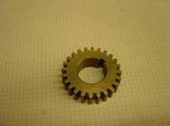 24 Tooth Gear [Stk. No. A3115]