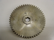Lathe Gear - 53 Tooth [53T220]