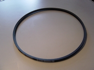 Super 7 / ML7R Motor Drive Belt [S7MDB]