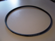 ML7 Motor Drive Belt [ML7MDB]