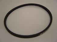 Super 7 Headstock Drive Belt [S7HDB_OVB]