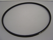 ML7 Motor Drive Belt [ML7MDB_OVB]