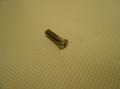 Schaublin P6 1.5 mm Collet [SVP61M5]