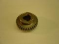 32T. Gear [A2308_A1U]