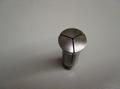 SCHAUBLIN W20 2.0 mm  COLLET [W20020_13]