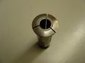 SCHAUBLIN W20 11.0 mm  COLLET [W20110_16]