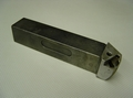 Lathe Tool Holder - 32mm Square Shank