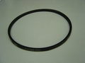 Countershaft Drive Belt for a Schaublin 70 [Stk. No. S70CDB]
