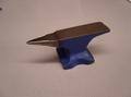Miniature Anvil [ANVIL_95]