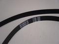 Schaublin 70 Headstock Drive Belt [SV70_HDB]
