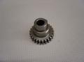 Tumbler Sleeve Gear [75_1232_2_2U]
