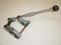 Lever Tailstock Attachment [1440A]