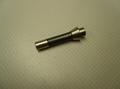 Schaublin F7 1.6mm Collet