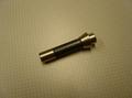 Schaublin F8 3.0mm Collet