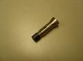 W10 2.50mm Collet [W100250_2SV]