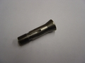 W10 2.50mm Collet [W100250_5R]