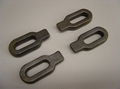 Faceplate Clamps [86_2]
