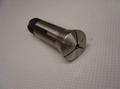 SCHAUBLIN W20 4.4mm  COLLET [W20044_12]