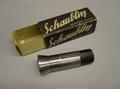 SCHAUBLIN W20 1.4mm  COLLET [W20014_N]