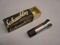 SCHAUBLIN W20 1.8mm  COLLET [W20018_N]