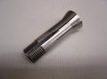 SCHAUBLIN W20 5.6mm  COLLET [W20056_11]