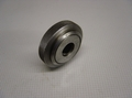 Myford Collet Nose Piece [MA1438_3U]