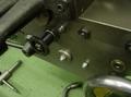 Oil Gun - Type 1 [OG_110T1]