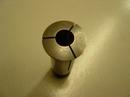 SCHAUBLIN W20 11.0 mm  COLLET [W20110_13]