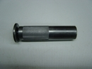 Myford Collet Closing Tube [MA1439_3U]