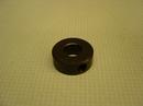Thrust Collar - Leadscrew [Stk. No. 75-1115-1]