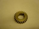 24 Tooth Gear [Stk. No. A3115]
