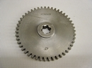 Lathe Gear - 47 Tooth [47T220]