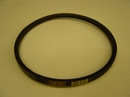 ML10 Headstock Drive Belt [ML10HDB]