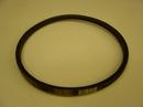 ML10 Headstock Drive Belt [ML10HDB]