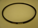 ML10 Motor Drive Belt [ML10MDB]