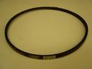 ML10 Motor Drive Belt [ML10MDB]