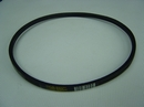 Speed 10 / Diamond 10 Motor Drive Belt [SD10MDB]