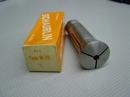 SCHAUBLIN W20 5.0mm  COLLET [W20050_N]