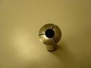 SCHAUBLIN W20 11.0mm  COLLET [W20110_10]