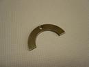 Tailstock Thrust Plate [75/1509]