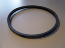 ML7 Headstock Drive Belt [ML7HDB]