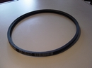 Super 7 / ML7R Headstock Drive Belt [S7HDB]