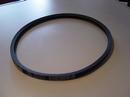 Super 7 / ML7R Headstock Drive Belt [S7HDB]