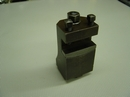 Myford Rear Tool Post [MA1468]