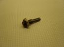 Tumbler Reverse Screw [A1997_1_U]
