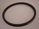 ML7 Headstock Drive Belt [ML7HDB_OVB]