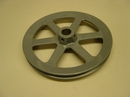 Countershaft Pulley [CP7E_U]